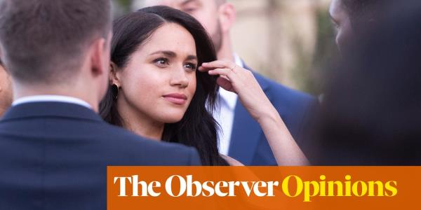 The trolls think they are winning, but a change is on its way | Eva Wiseman
