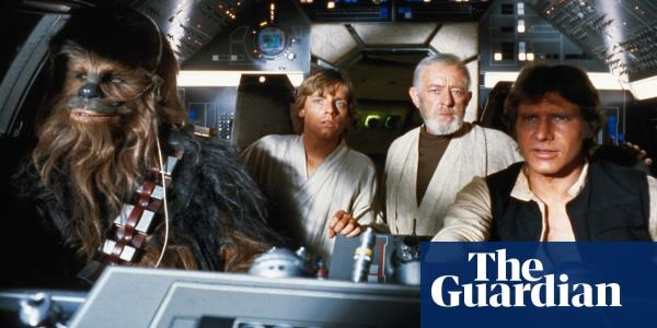 Spent force: why is making a good Star Wars film so hard?