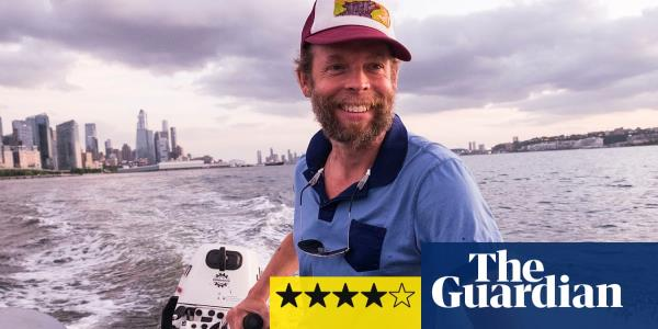 Bonnie 'Prince' Billy: I Made a Place review – older, wiser and happier