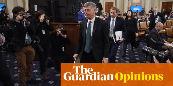 Reporting is on trial in Trump coverage as Twitter mob savages errors | Emily Bell