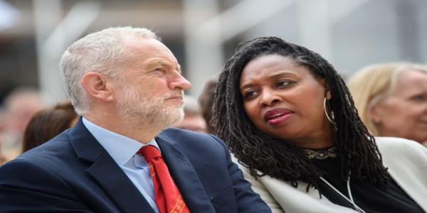 Labour Would Launch Review Of British Imperialism If Elected, Manifesto Will Pledge