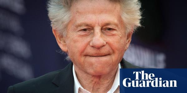 French directors guild begins moves to suspend Roman Polanski