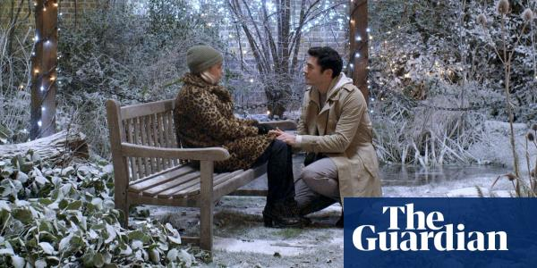 Last Christmas may be the worst film of the year – so why is it box-office gold?