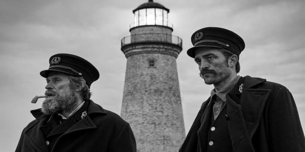 'The Lighthouse,' 'Uncut Gems' Lead Spirit Awards Nominations