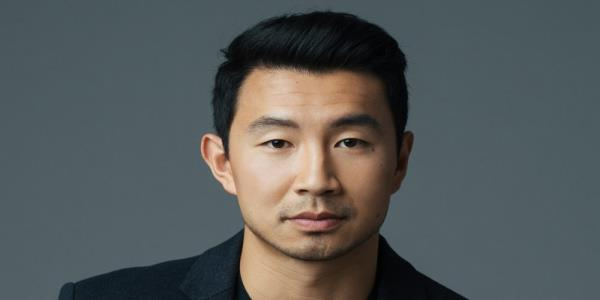 'Shang Chi's Simu Liu To Host Unforgettable Gala; Awards Ceremony To Honor 'The Farewell'