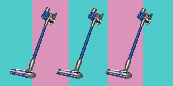 The Best Black Friday Vacuum Deals That Dont Suck