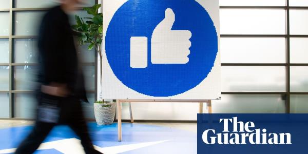 Facebook to curb microtargeting in political advertising