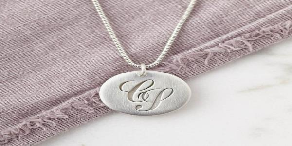 Personalised Gifts For The Ones You Love