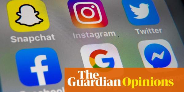 I worked at Facebook - here's how to fix social media's political ads problem | Clare O'Donoghue Velikić