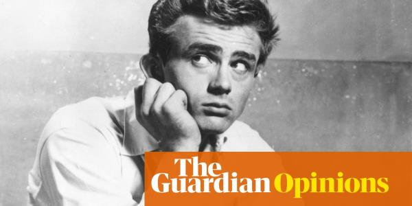 Reanimating James Dean is a monstrous, legacy-destroying idea