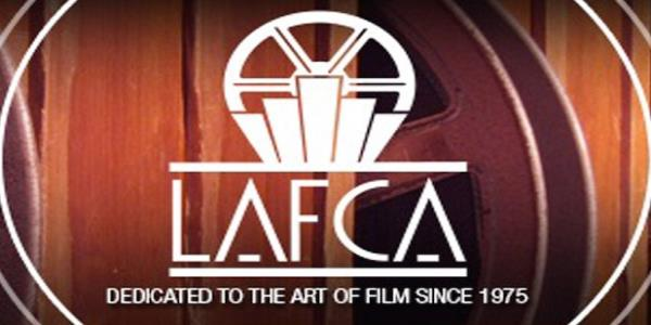 Los Angeles Film Critics Awards: Updating Live