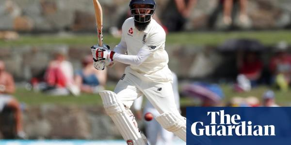 England's contract issue central