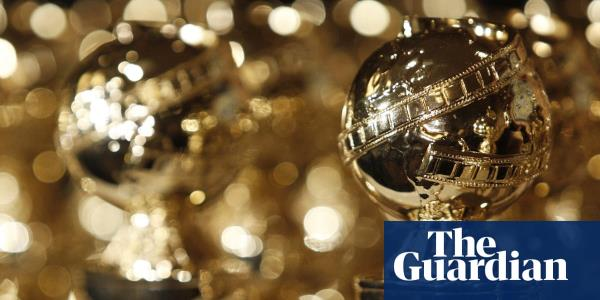 Golden Globes 2020: full list of nominations