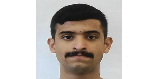 Pensacola Attack Probed for Terrorism Link. Saudi Suspect Clashed With Instructor
