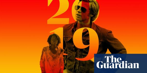 The 50 best films of 2019 in the UK: 7-50