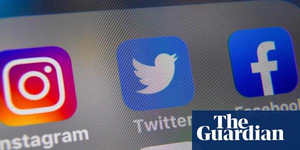 One in six tweets to candidates abusive or insulting, study finds