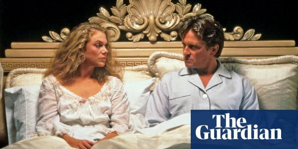 The War of the Roses at 30: still one of the nastiest comedies of all time
