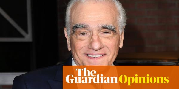Martin Scorsese isnt wrong about Marvel movies – but neither is he quite right | Peter Bradshaw