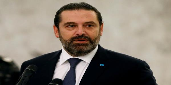 Lebanons Hariri may be named PM but faces struggle to form government