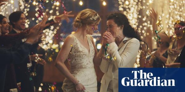 Hallmark reverses wrong decision to pull ads with same-sex brides
