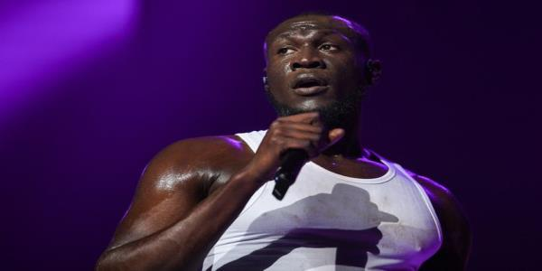 ITV Apologises To Stormzy After Misleading Headline On Racism Comments
