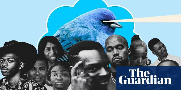Ten years of Black Twitter: a merciless watchdog for problematic behavior