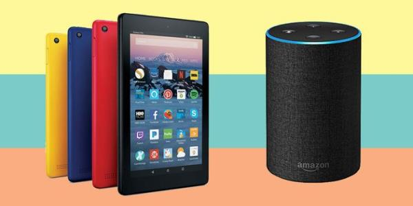 The Best Amazon Boxing Day Deals