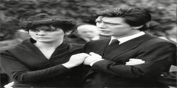 How Jeremy Bamber Still Denies The White House Farm Murders 35 Years On