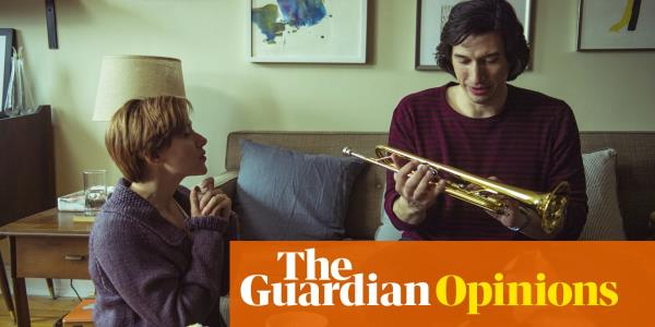 Marriage Story and The Irishman deserve awards love, but no Greta Gerwig is heart-sinking | Peter Bradshaw