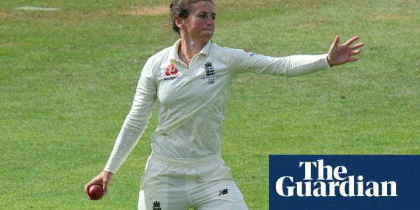 England stick with familiar faces for Womens T20 World Cup squad