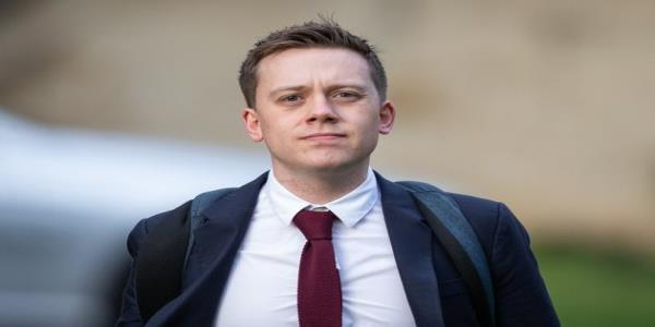 Owen Jones Attack Was Motivated By Politics And Sexuality, Court Rules