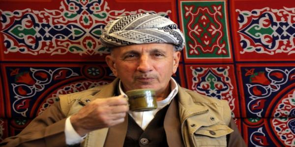 Syria refugees bring new tastes and traditions to Kurdish Iraq