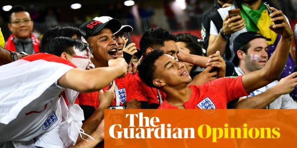 Yes, social media and video games really can hurt footballers decision-making | Sean Ingle