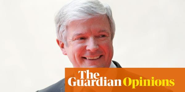 The Guardian view on the BBC: getting ready for the fight of its life | Editorial