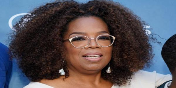 #MeToo activists accuse Oprah of throwing Russell Simmons accusers under the bus