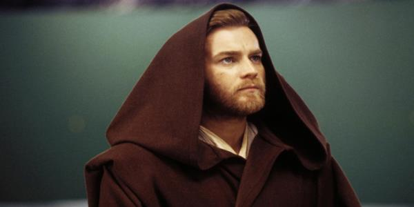 Obi-Wan Kenobi Series at Disney Plus Loses Writer, Seeks to Overhaul Scripts