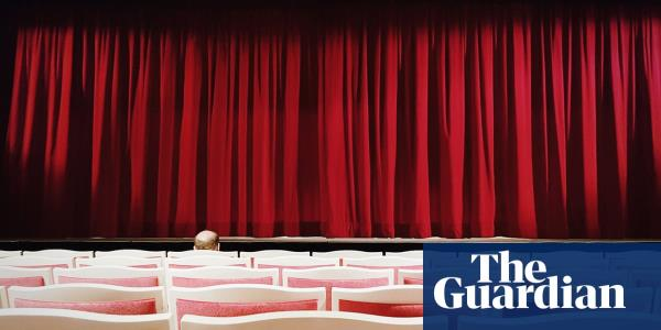 The big picture on Bafta nominations and US domination of the UK film industry | Letters