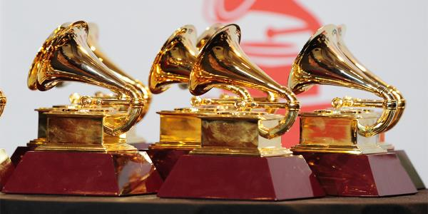 Grammys Winners 2020: The Full List (Updating Live)