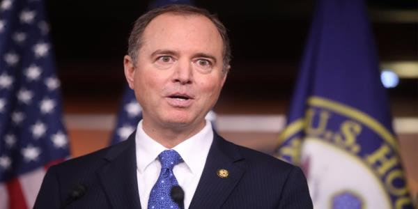 15 Flaws in Adam Schiff's Case