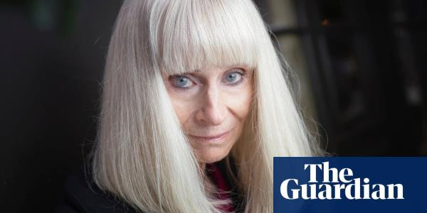 Rita Tushingham on life after A Taste of Honey: It was a shock when the 60s ended