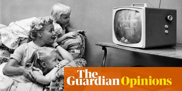 It's not enough to defend the BBC – it should be a truly public service | Tom Mills