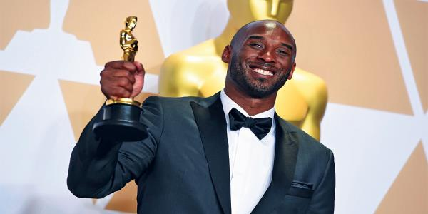 Academy Planning Kobe Bryant Tribute During Oscar Ceremonies