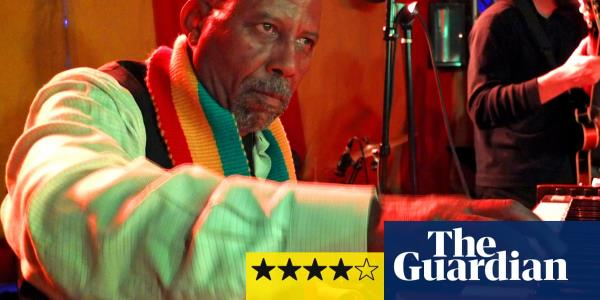 Hailu Mergia: Yene Mircha review I Ammar Kalias global album of the month