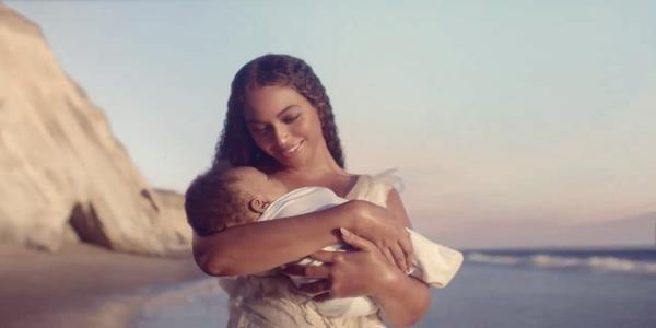 Beyoncé Visual Album 'Black Is King' Coming to Disney Plus