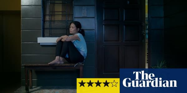 Overseas review – maids in training make haunting viewing