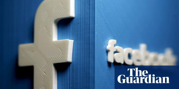 Facebook faces US investigation for systemic racial bias in hiring