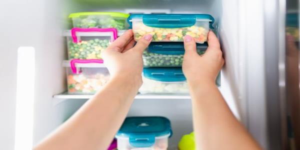 10 Food Storage Mistakes And How To Avoid Them