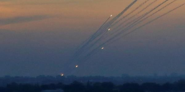 Israeli woman dies months after wounds from Gaza rocket
