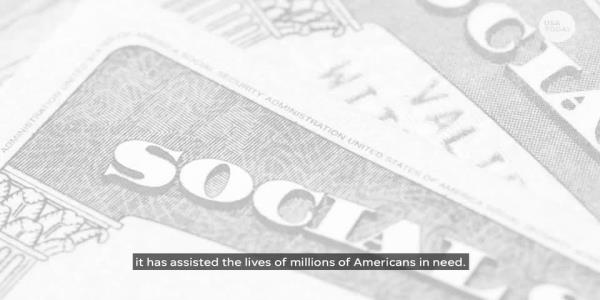 Youll only get a small increase in Social Security benefits in 2020. What should you do?
