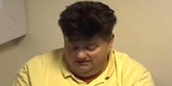 Carl Beech: Ex-Charity Worker Found Guilty Over Westminster Paedophile Ring Lies